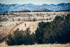 A historical bikepacking trip around the desert roads of southern New Mexico, perfect for the winter months. Conquistador, New Mexico History, Southern New Mexico, Truth Or Consequences, Winter Deserts, Desert Road, Forest Road, New Mexican, Rio Grande