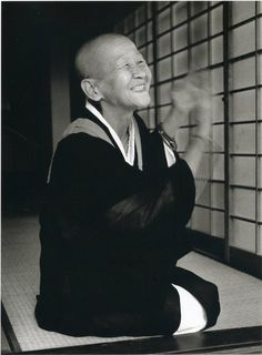 -Online Browsing-: Linda Butler. Rural Japan: Radiance of the Ordinary.