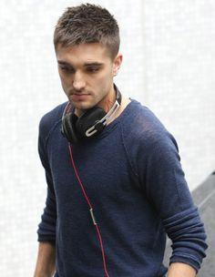 Find all the latest fashion, beauty, sex tips and celebrity news from Cosmopolitan UK. Tom Parker, Kinds Of People, Celebs, Celebrities, Cosmopolitan, Mens Fitness, Cool Bands, Celebrity News, Girlfriends