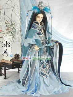 China-cart.com dolls   Visit china-cart.com