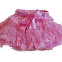 023LPT tutu American Girl, Tutu, Short Dresses, Ballet Skirt, Skirts, Clothing, Outfits, Women, Fashion