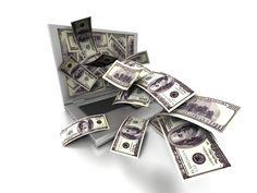15 crazy ways people make money in today's economy
