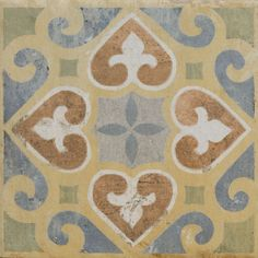 patchwork fliesen bodenfliese vintage mix grau 25x25cm ideen rund ums haus mit fliesen. Black Bedroom Furniture Sets. Home Design Ideas