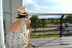 www.facebook.com/puraosadiatienda