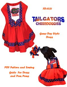 9ec79cae0e5 Dog Clothes Patterns :