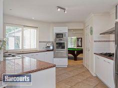 timber kitchens google search kitchen refurb ideas pinterest