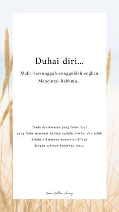 IHM - Self minder Islamic Quotes Wallpaper, Islamic Love Quotes, Islamic Inspirational Quotes, Muslim Quotes, Study Quotes, Book Quotes, Life Quotes, Allah Quotes, Rumi Quotes