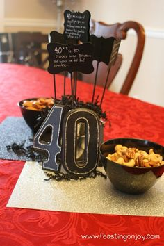 Themes Birthday:40th Birthday Party Ideas For Husband At Home With 40th Birthday Party Ideas For Husband Uk In Conjunction With Ideas For A Surprise 40th Birthday Party For My Husband 40Th Birthday Party Ideas For Husband