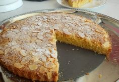 Camembert Cheese, Pancakes, French Toast, Pie, Snacks, Breakfast, Recipes, Food, Torte