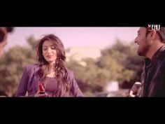 http://filmyvid.com/28339v/The-Reality-Gavy-Bhanot-Download-Video.html