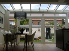 Style At Home, Balcony Doors, Fabric Canopy, Aluminium Doors, Marquise, Glass Roof, Conservatory, Ramen, Sweet Home
