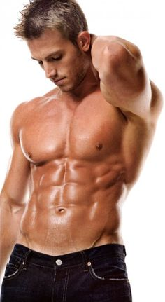 Best hookup websites for over 40 men prohormones