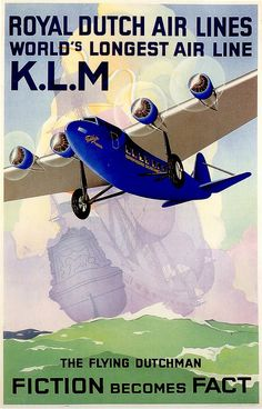 KLM (2)