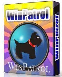Winpatrol 30.0.2014-0 - Moviescracky
