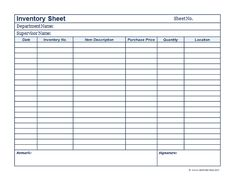 Debit Memo Sample Extraordinary Deal Memo Template  Template  Pinterest  Template Free Pattern .
