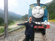 Korea's Photoshop Trolls Make the Internet a Better Place Have a look: http://kotaku.com/koreas-photoshop-trolls-make-the-internet-a-better-pla-728449290