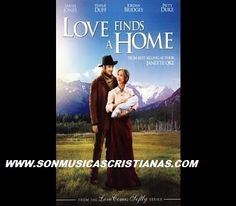 el amor llego | Películas Cristianas