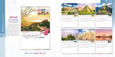 Mẫu lịch treo tường 2015 - Bảy kỳ quan thế giới http://inanthietke.com.vn/vi/in-lich-tet.nd128/catalogue-lich-treo-tuong-2015-phan-1.i334.html