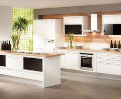 1000 ideas about dan k chen on pinterest eckschrank k che kitchens and eckschrank. Black Bedroom Furniture Sets. Home Design Ideas