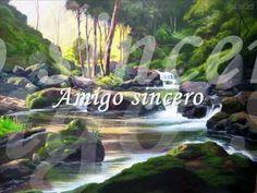 Hino CCB 079 - Cantado - Ó alma que choras