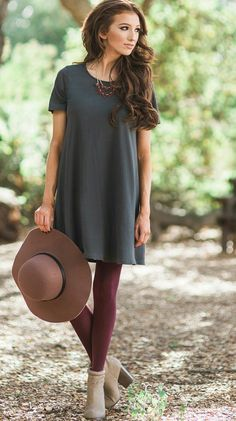 Find More at => http://feedproxy.google.com/~r/amazingoutfits/~3/cK9Jl3xudoo/AmazingOutfits.page