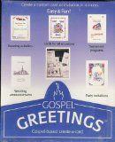 cool Gospel Greetings--Gospel-based create-a-card / http://www.mormonlaughs.com/gospel-greetings-gospel-based-create-a-card/