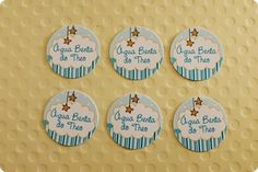 Festa Pronta - Festa Batizado- Tuty - Arte & Mimos Que tal usar esta inspiração para a próxima festa? Entre em contato com a gente! www.tuty.com.br #festa #personalizada #party #bday #birthday #tuty #Happy #love #party #Bday #Cute #Batizado #Anjinho #Anjo #Angel