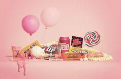 sprppl_candy