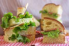 Cumino e Cardamomo: Panettone gastronomico