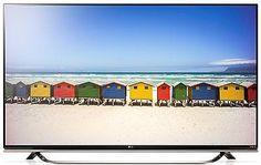 LG 49UF8519 123 cm LED TV 2160p 4K Ultra HD 3D Triple Tuner CI+ B-Waresparen25.com , sparen25.de , sparen25.info