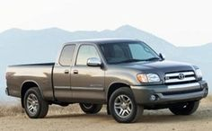 Toyota Tundra 2000 - 2003 Factory Service Manual - Repair7 , http://www.carsmechanicpdf.com/toyota-tundra-2000-2003-factory-service-manual-repair7/