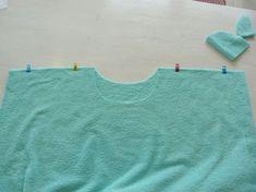 Schulternähte schließen Sewing, Fashion, Baby Sewing, Fabrics, Sewing Patterns, Bathing, Diy, Tutorials, Moda