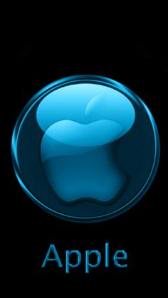 Download Apple Mobile Screensavers for your cell phone   MobileTonia.com