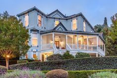 Mill Valley homes for sale from your trusted Mill Valley Realtor. See all MLS listings here. #millvalley #millvalleyhomesforsale #millvalleyrealtor #realtor #realestate #luxury #luxuryrealestate #dreams #ideas #home #homes #homeideas #california #cali #norcal #SF #bayarea #estate #estates #wealth