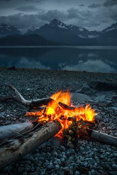Teşekkürler. #nature #adventure #hiking #travel #outdoors #camp #mountains #outdoor #backpacking #friends #roadtrip #mountain #landscape #trekking #sunset #trip #fun #wilderness #forest #eskirota #camping #kamp #seyahat #seyahatrehberi #rota #gezgin #gezi #gezirehberi #seyyah #otostop #tatil #huzur #keyif #campfire #travel #traveler