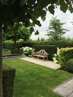 308 meilleures images du tableau Jardin & terrasse | Backyard patio ...
