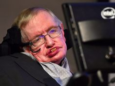stephen hawking- Celebrated scientists and entrepreneurs including theoretical physicist Stephen Hawking and Tesla billionaire Elon Musk have been criticised by a US think tank for overstating the risks associated with artificial intelligence (AI). Stephen Hawking, Asia News, Physicist, Elon Musk, Celebrities, Artificial Intelligence, Destruction, Billionaire, Scientists