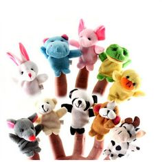 Cheap toy triangle, Buy Quality toy story 3 plush toys directly from China toy head Suppliers: