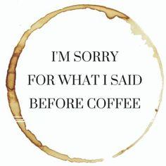 coffee quote @leila_belcher