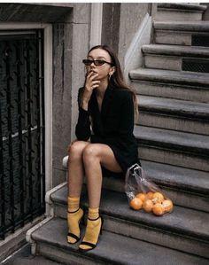 fashion socks trend