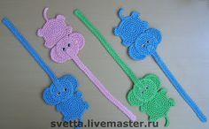 http://lacasitademabely.blogspot.mx/2011/06/separadores-de-libros.html