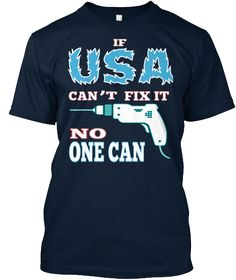 4th Of July 2016 special T-Shirts | Teespring