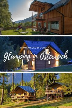 Glamping, Hotels, Adventure Time, Road Trip, To Go, Wanderlust, Places, Outdoor Decor, Komfort