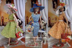 Fashion015_2 by Culte De Paris, via Flickr