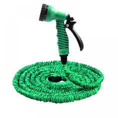 Cheap hose pipe, Buy Quality garden hose expandable directly from China hose expandable Suppliers: Hot Selling Garden Hose Expandable Magic Flexible Water Hose EU Hose Plastic Hoses Pipe With Spray Gun To Watering Water Garden, Garden Hose, Bobo Garden, Patio Plus, Garden Planter Boxes, Parasols, Clean Your Car, Hose Reel, Gardens