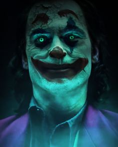 Super excited about the Joker happening the end of this year, I know its gonna be a while but I thought I'd show some love by revisiting this edit I made a while back. Iphone Wallpaper Joker Hd, Batman Joker Wallpaper, Lego Wallpaper, Hd Wallpapers 1080p, Joker Wallpapers, Background Images Wallpapers, Hd Backgrounds, Iphone Wallpapers, Joker Film
