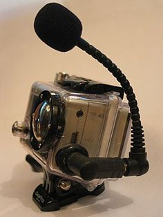 External mic arrangement-gopro-mic-2.jpg