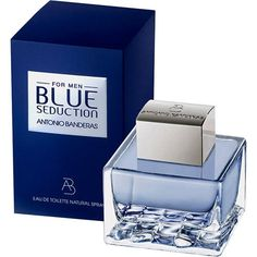 Perfume Antonio Banderas Blue Seduction - Americanas.com Susa, Book Categories, Soft Hair, Relationship Tips, Relationship Questions, All About Eyes, Something Blue, Couple Gifts, Men Accessories