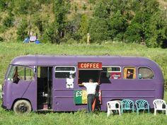 Coffee anyone??
