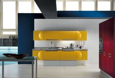 Kitchen <3 - Follow me = Suzi M Interior Decorator Mpls, MN